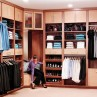 corner-walk-in-closets