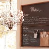 decorative--chalkboard-menu-on-the-kitchen