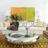 elegant-living-room-idea