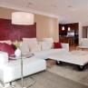 freesh-living-room-color-idea