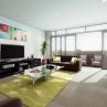 green-large-living-rooms-design
