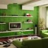 green-living-room-idea