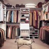 large-walk-in-closets