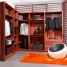 moder-closet-idea
