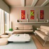 modern-Color-Schemes-for-Living-Rooms