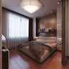 modern-bedroom-design-ideas