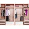 modern-cool-closet-ideas