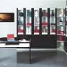 modern-corner-bookcase-cabinet