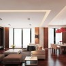 modern-decoration-large-living-room