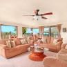 modern-large-living-room