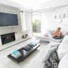 modern-neat-living-room