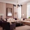 natural-elegant-large-living-room