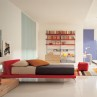 nice-contemporary-bedroom-design