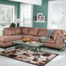 paint-color-schemes-living-rooms-with-brown-furniture
