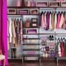 pink-closet-organizing-ideas