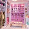pretty-coolest-walk-in-closets