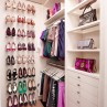 shoes-and-clothes-walk-in-closets
