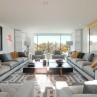 silver-decoration-large-living-room