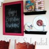 simple-wall-and-Decorative-Chalkboards