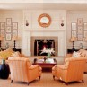 small-living-room-fireplace