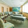standard-chiropractic-office-interior-design