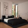 stylish-bedroom-design