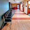 waiting-room-chiropractic-office