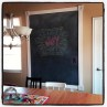 wall-Decorative-Chalkboards-at-Home