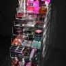 5-drawer-makeup-organizer-idea