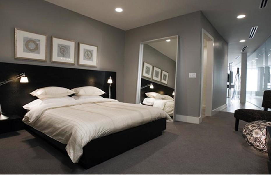 Bedroom-Chicago-men-bedroom