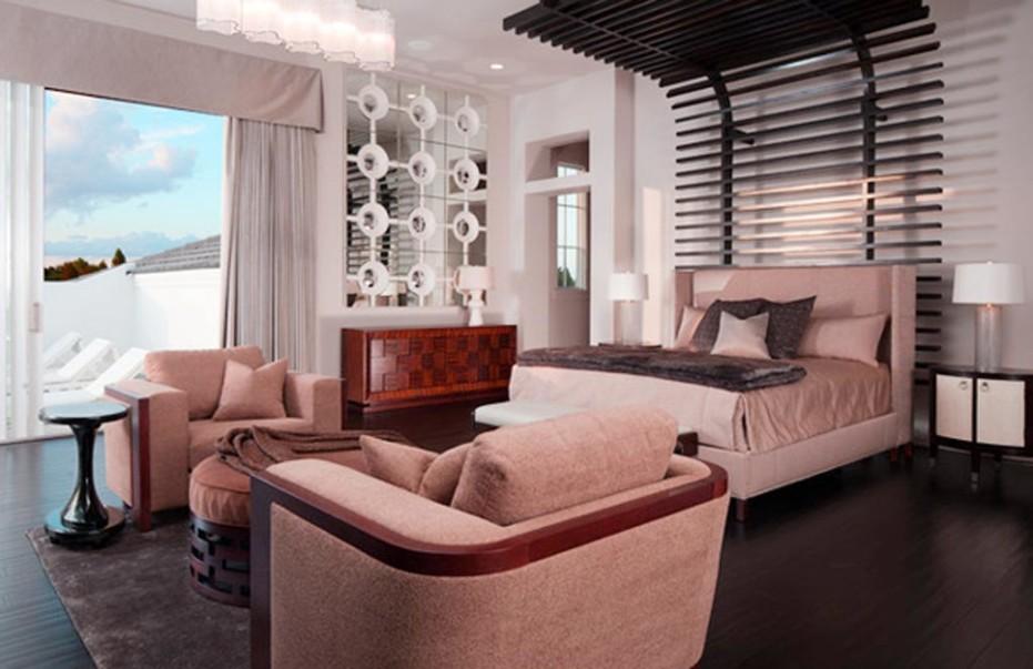 Bedroom Orlando Men Bedroom