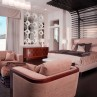 Bedroom-Orlando-men-bedroom