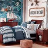Boys-Room-Design-within-Pirates-Bedroom-Theme