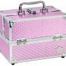 Caboodles-makeup-case-storage-furniture