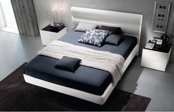 Europeo Bedroom men bedroom