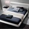 Europeo-Bedroom-men-bedroom