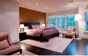 FORMA Design men bedroom