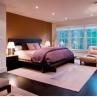 FORMA-Design-men-bedroom