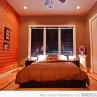 Harbor-Hill-men-bedroom