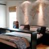 JVW-Home-men-bedroom
