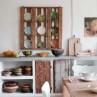 Kitchen-Cabinet-Wood-Pallet-Furniture-Idea