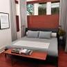 Lincoln-Park-men-bedroom