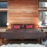 Martis-Camp-men-bedroom