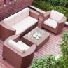 Maximizing-strathwood-patio-furniture
