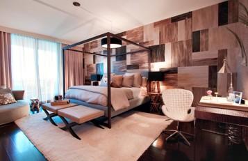 Modern Bedroom men bedroom