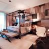 Modern-Bedroom-men-bedroom
