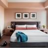 Modern-Condo-men-bedroom