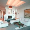 Modern-Fireplace-ideas-at-living-room