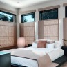 New-Modern-men-bedroom