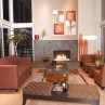 Simple-Modern-Fireplace-at-living-room